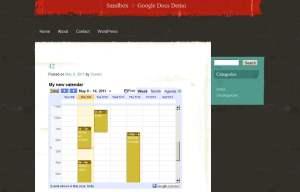 Google-Calenders-DOCS